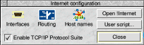 Image:RISCOS4-internetconfiguration.png