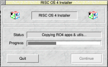 Image:RISCOS4-installer-copyappsutils.png